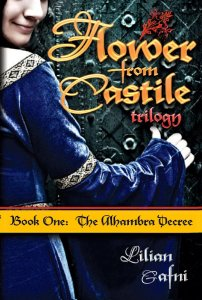 The Alhambra Decree