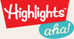 Highlights Childrens Fiction Contest