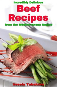 Incredibly Delicious Beef Recipes from the Mediterranean Region