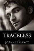 Traceless by Joanne Clancy 120x177
