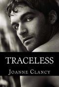 Traceless by Joanne Clancy 120x177