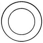 circle within a circle S Smith Seed Savers