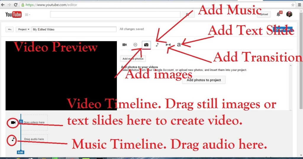1_YouTubeBreakdown