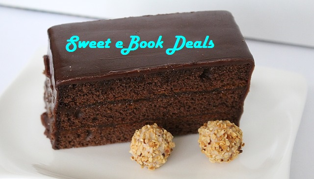 sweet ebook deals cake