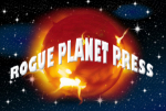 Rogue Planet Press seeks submissions for anthology