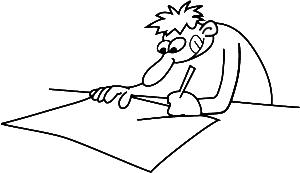 scribbling-152216_640