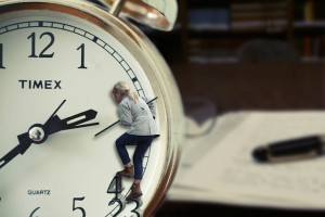 Time Management Tips for authors time-488112_640