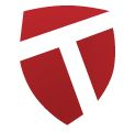 Tate Publishing Logo