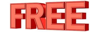 free pixabay pay-706798_640