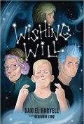 Wishing Will 120x177