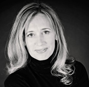 bestselling author virginia gray