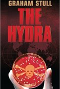 The Hydra 120x177