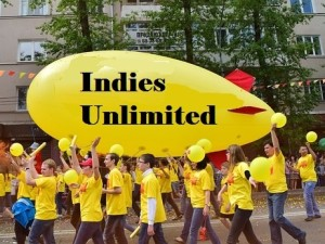 Indies Unlimited happy-birthday-irkutsk-958825_640