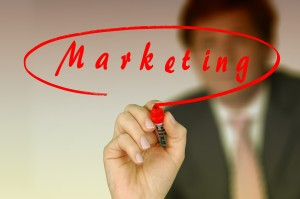 author marketing_bubble
