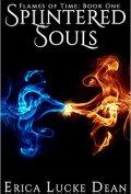 splintered souls 120x177