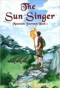 The Sun Singer