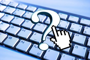 author software questions keyboard-824309_640