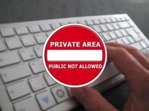 internet privacy shield-105499_640