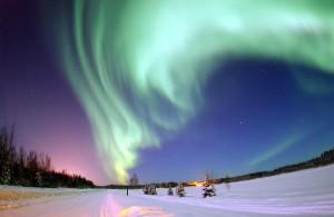 aurora-borealis-69221_960_720