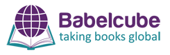 babelcube logo