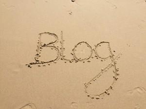 blog-970722_960_720