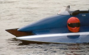 flash fiction race boat writing prompt