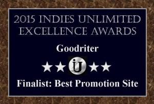 2 Goodriter 2015 IUEA