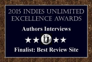 4 Authors Interviews IUEA