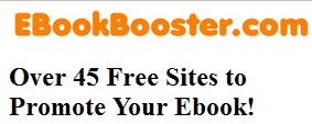 ebookbooster logo