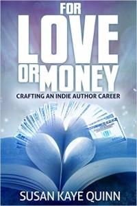 for love or money by susan kaye quinn