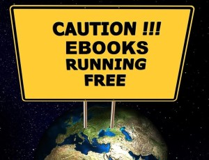 Free 99 cent ebook deals indies unlimited free 99 cent ebook deals fandeluxe Gallery