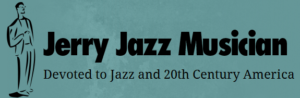 Short_Fiction_Contest_Details_-_Jerry_Jazz_Musician_-_2016-05-17_20.55.46