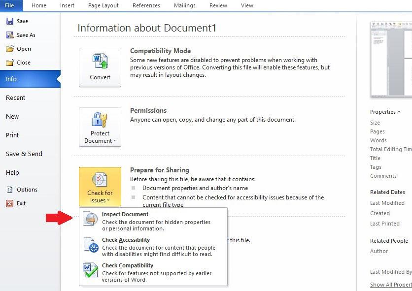 Word-formatting-3 for ebooks
