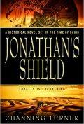 jonathans shield channing turner