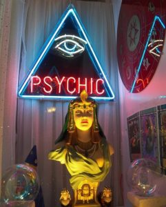 publishing industry changes psychic-72085_960_720