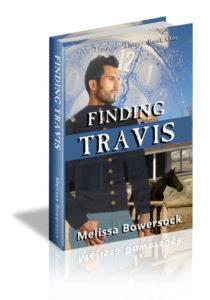FindingTravis3D-2-med