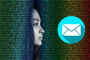 author email list building tips
