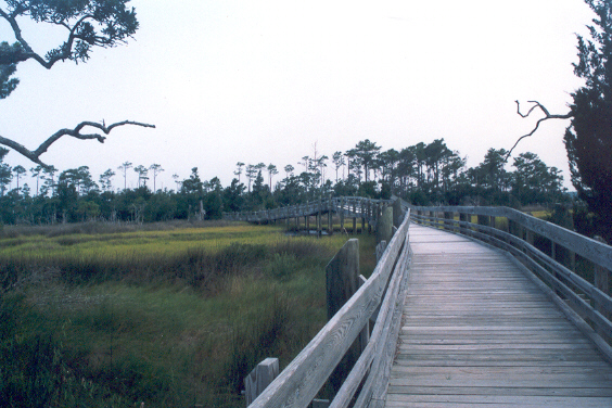 flash fiction writing prompt copyright ks brooks croatan boardwalk