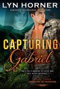 capturing-gabriel