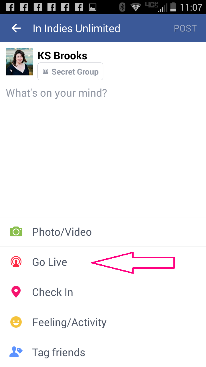 facebook live broadcast tutorial Screenshot_2016-08-22-11-07-28