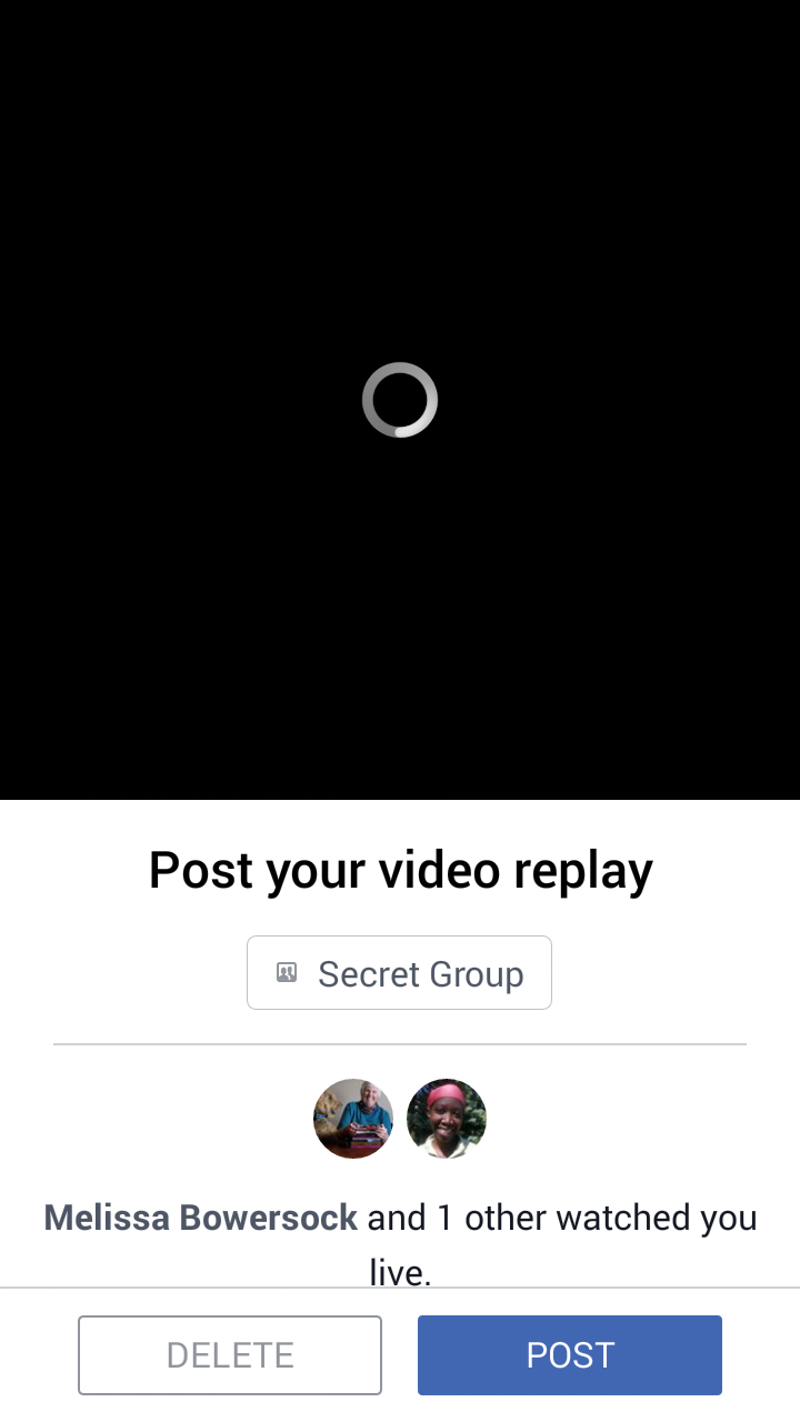 facebook live tutorial Screenshot_2016-08-23-10-59-11