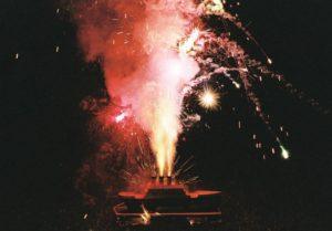 0035104-fireworks-writing-prompt-copyright-ksbrooks