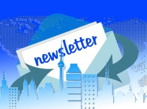 mailinglists2_newsletter