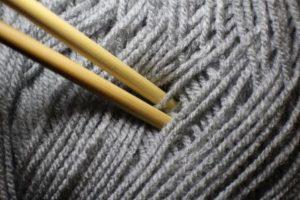writing-and-knitting-needle-1169606_960_720