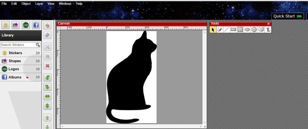 Cat-image-3
