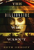 the billionaire who wasn't 120x177