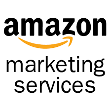 Amazon Marketing Services Logo 2017