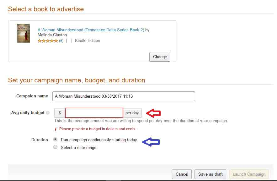 Amazon Marketing Services Sponsored-set-up1
