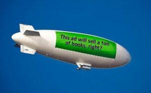 book promotion zeppelin-1817476_960_720 3