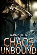 chaos unbound